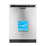 Dishwashers & Accessories | Pacific Sales Kitchen & Home