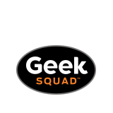 Geek Squad® Protection Icon