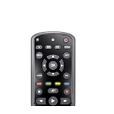 Replacement Remote Icon