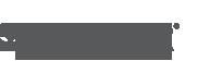 Jenn-Air Logo