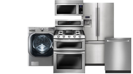 appliance deals packages year end event pacific sales
