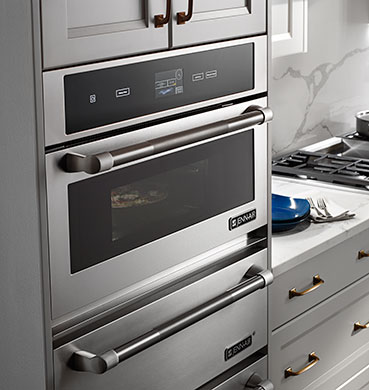 microwaves, built-in, appliances, Jenn-AIr, Pacific Sales