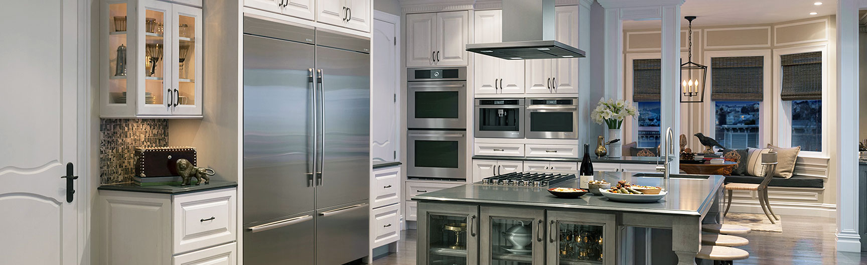 Uncategorized Stores That Sell Kitchen Appliances pacific sales kitchen home see our jenn air collection