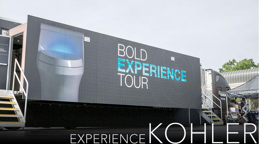 Kohler, Pacific Sales, Events, Promotions, Cooking, Demos, Appliances,