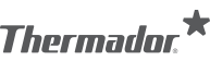 thermador Logo
