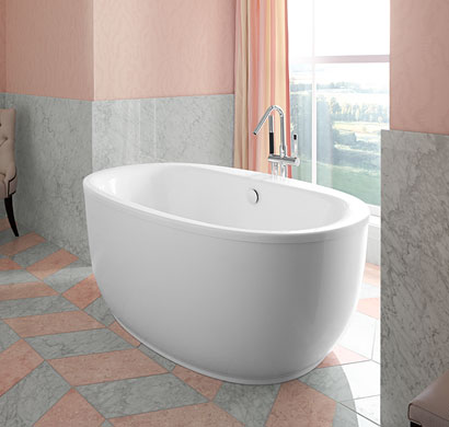 kohler bath & kitchen | pacific sales kitchen & home