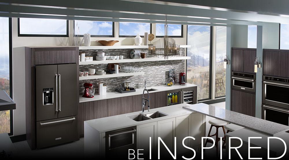 Promotions, Rebates, Design, Kitchen, Pacific Sales, Appliances, Offers
