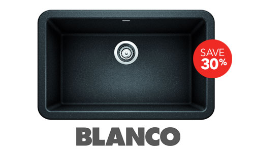 Pacific Sales, Sales Event, Blanco, Sink, Kitchen & Bath Fixtures