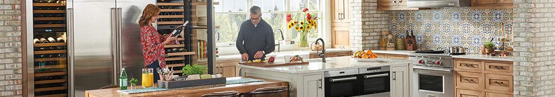 Appliance Deals | Appliances & Kitchen & Bathroom Fixtures | Pacific ...