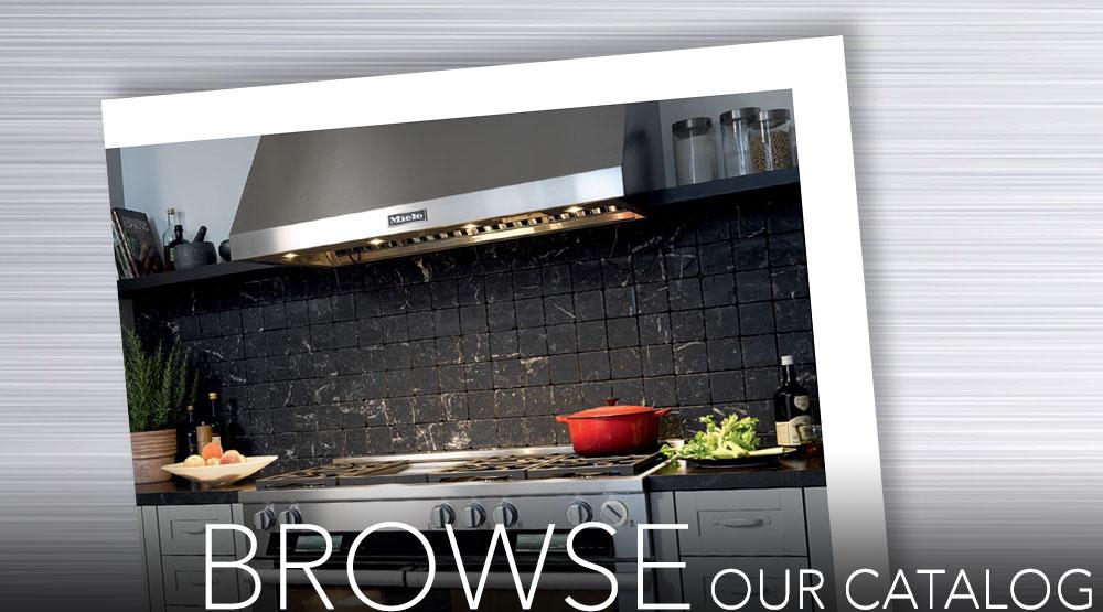 Promotions, Rebates, Design, Appliances, Pacific Sales, Offers