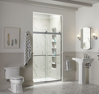 Remarkable Kohler Bath Kitchen Pacific Sales Kitchen Home Home Interior And Landscaping Ponolsignezvosmurscom