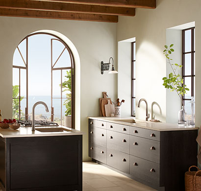 Kohler Bath Amp Kitchen Pacific Sales Kitchen Amp Home