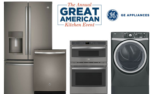 Save Up 30 Off On Select Major Appliances Pacific Sales