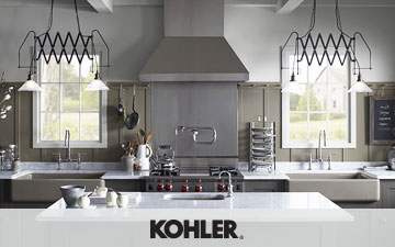 kohler kitchen and bathroom,products, pacific sales