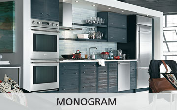 Merveilleux Get Inspired By Monogram · Kitchen ...
