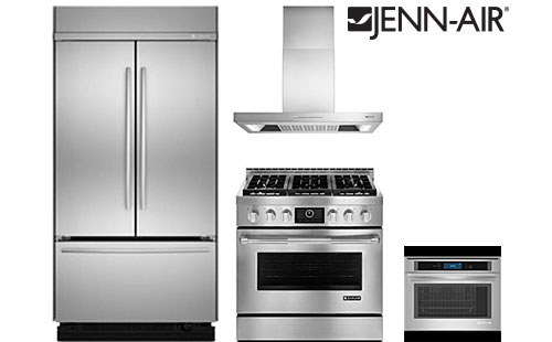 Save Up to 30% Off Appliances & Kitchen & Bathroom Fixtures ...