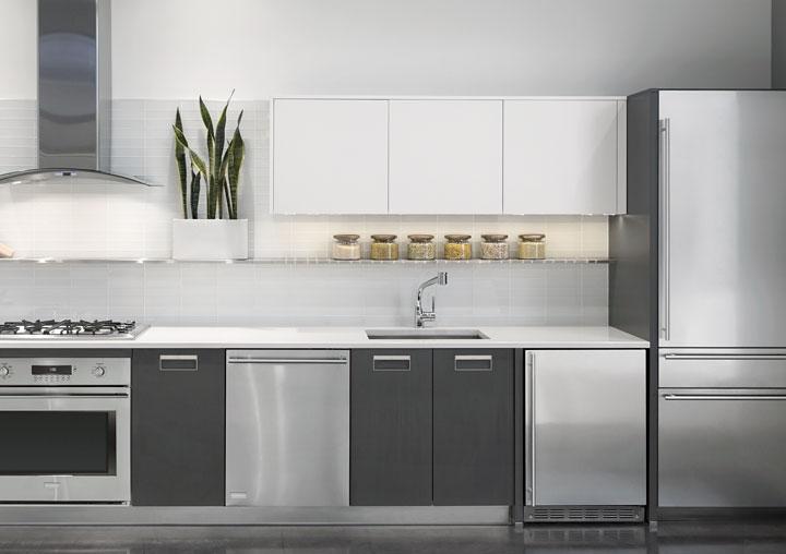 monogram, connected, appliances, refrigerator, ranges, dishwashers,