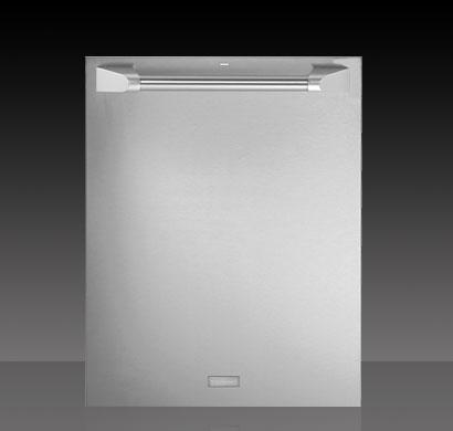 dishwashers, monogram, appliances, pacific sales