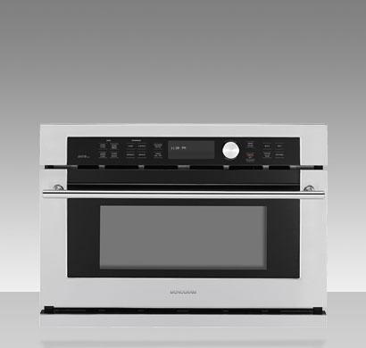 microwaves, monogram, appliances, pacific sales