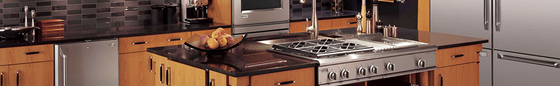 store locator, monogram, pacific sales, kitchen appliances