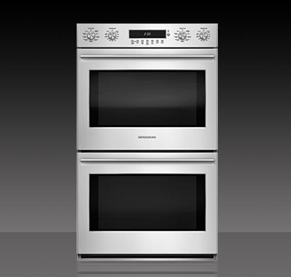 wall ovens, monogram, appliances, pacific sales.