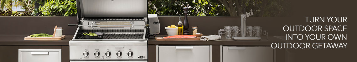 outdoor grilling, gas grills, outdoor living, cooking, master chefs, pacific sales