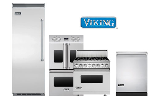 Cooktop, oven, dishwasher, freezer, range