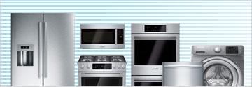 rebates, promotions, pacific sales, appliances