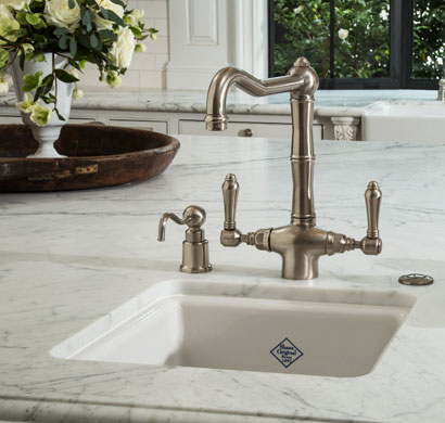 kitchen, sinks, rohl, faucets, bar sinks, pacific sale