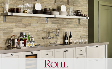 roh,l kitchen and bath products, pacific sales