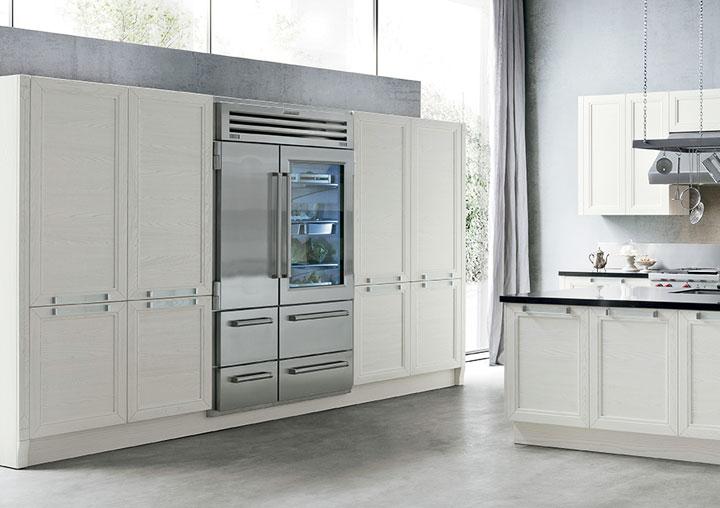 refrigeration, cooling, pacific sales, sub-zero