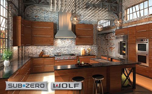 sub-zero wolf rebate, pacific sales