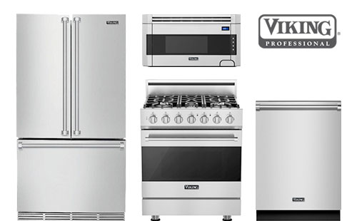 Viking Series, Appliances, Rebates, Packages, Trade-Up Event, Pacific Sales, Best Buy