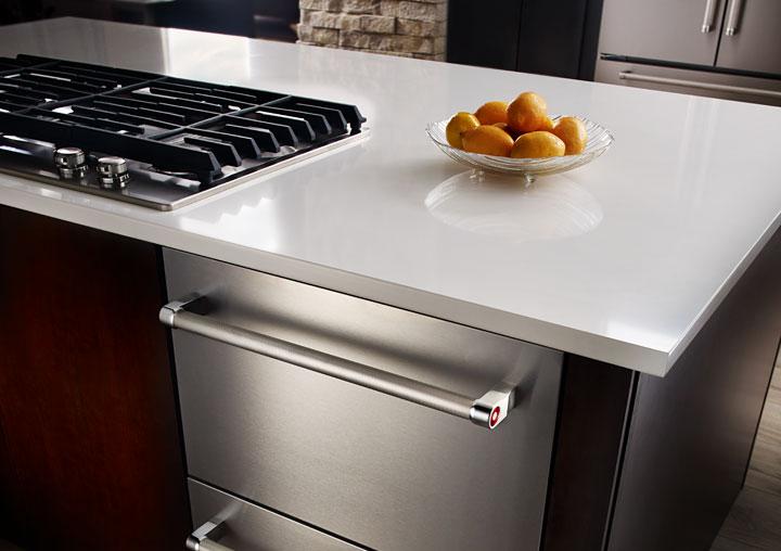 Kitchenaid Undercounter Refrigeration