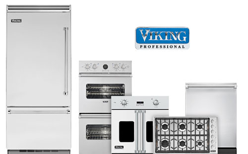 Viking rebate, promo, appliances, range,