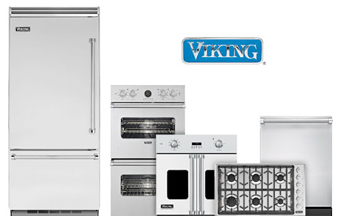 Viking rebate, promo, appliances, range,