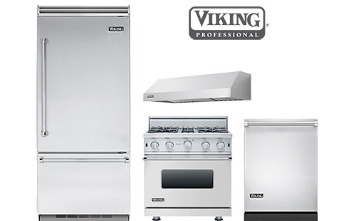 Viking rebate, promo, appliances, free dishwasher, range, cooktop
