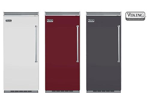 Viking rebate, promo, appliances,built-in fridges, refrigerator